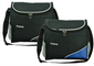 Caddy Cooler Bag small picture