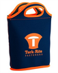 Twin Cooler Bag small picture