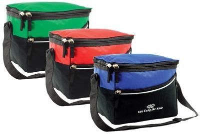 Tradesmans Cooler Bag