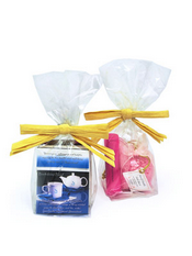 Cello Gift Bag (small) images