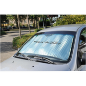 Car Sunshade Shade images