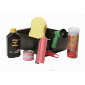 Swish Budget Car Cleaning Kit images