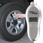 Digital Tyre Pressure Gauge small picture