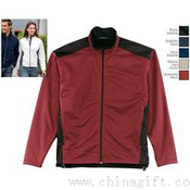 Port Authority Two-Tone Soft Shell Jackets images