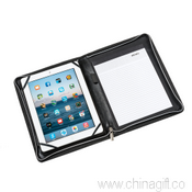 Powerbank Tablet Holder images