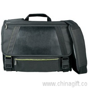 Disrupt 15 Inch Compu Messenger images