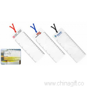 CLEARANCE STOCK : Calatra Book Mark Magnifier images