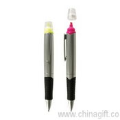 Duo Pen/Highlighter images