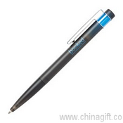Gem Plastic Pen images