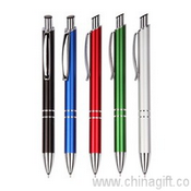Metal Pen images