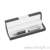 Single Pen Box images