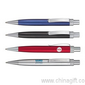 Costa Aluminium Pen small picture