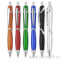 Plastik Pen small picture