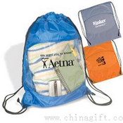 Clear View Security Backpacks images