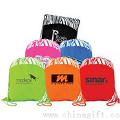 Wildside Drawstring Backpacks images