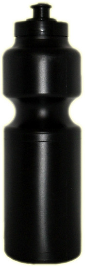 750ml Lines Bottle images