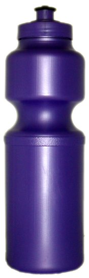 750ml Texture Bottle images