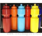 800ml Sports Bottle images