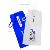Promotional The Avila Water Pouch images