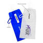 Promotional The Avila Water Pouch small picture