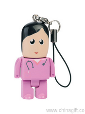 Micro USB People - professionnel images