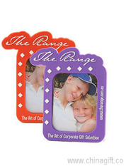 Custom PVC Photo Frame images