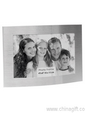 Arc matt black photo frame small picture