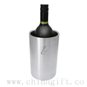 Chianti Wine Chiller images