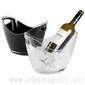 Ice Bucket small picture