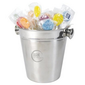Lollipops In Ice Buckets small picture