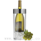 Promotional Single Bottle Ice Cooler small picture
