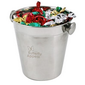 Toffees Assorted In Ice Buckets small picture
