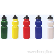 750ml Budget Drink Bottle images