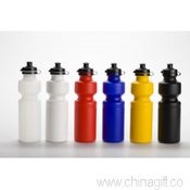 750ml Sports Bottle images
