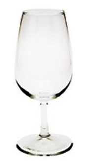 Bar Wine Taster 230ML images