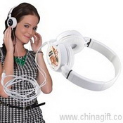 Jazz Headphones images