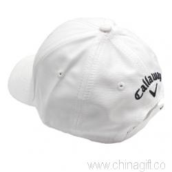 Callaway Corporate Cap