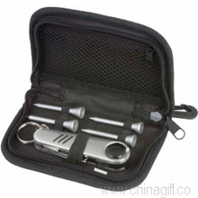 Golf Tool and Tee Set images