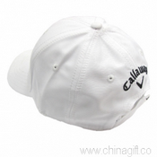 Callaway Corporate Cap images