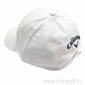 Callaway Corporate Cap small picture