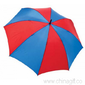 Indent Production of Virginia golf Umbrella small picture