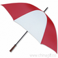 Pro Standard Golf Umbrella small picture