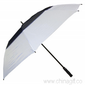 Typhoon Golf Umbrella small picture
