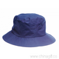 Waterproof Bucket Hat small picture