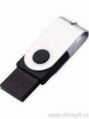 Mini Twister Flash Drive images