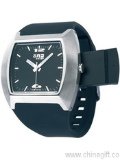 Moderni Jazz USB Watch images