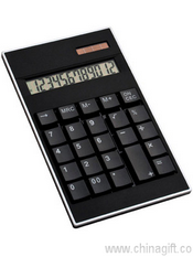 Eco friendly desk calculator images