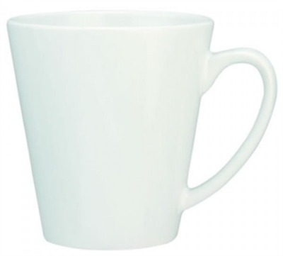 350ml Vista Coffee Mug