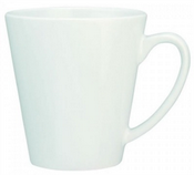 350ml Vista Coffee Mug images