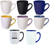 Calypso Coffee Cup images